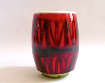 SUMMER SALE Poole Delphis 83 Vase