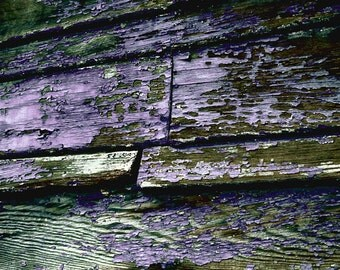 Woodland Art for Him Rustic Cabin Window Purple Man Cave Decor Distressed Cottage Instant Download Digital Graphics Commercial Use