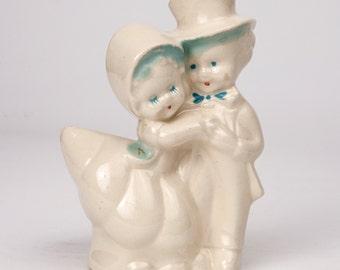 Lovers Figurine