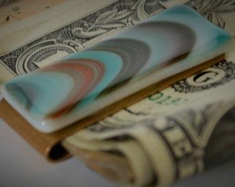 Money Clip Southwest DC4