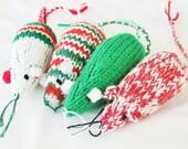 Custom order for santashelpr1