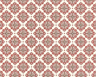 Made In Italy Authentic Florentine Paper Traditional Print Letterpress By Rossi  LTP05R