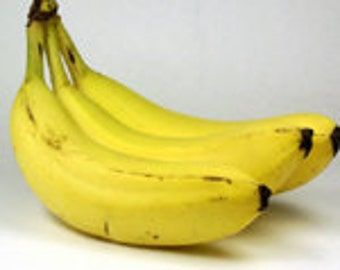 Banana Fragrance Oil Low Shipping