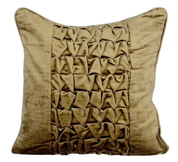 Throw Pillows For Sage Green Couch : Sage Green Knots Decorative Throw Pillow Covers Couch
