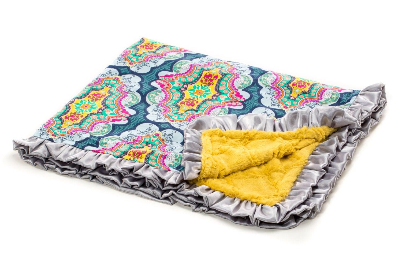 baby girl bedding baby girl blanket floor play by