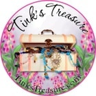 TinksTreasure