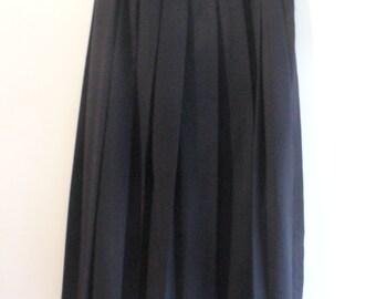 Vintage Comme des Garcons Skirt