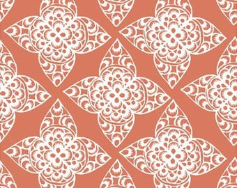 Impressions 1 & 1/2 Yard Remnant TY04 Spice