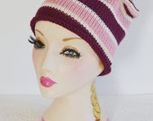 Womens Tube Hat Dread Unisex Sock Wrap Headband Dread Band Spring Summer