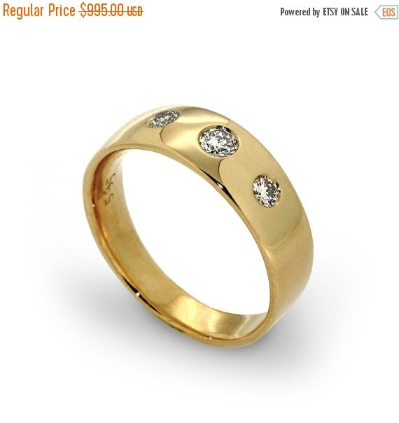 wedding rings cheap 14k - photo #46
