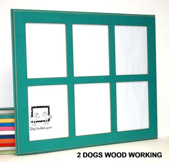 like this item - Window Pane Frame