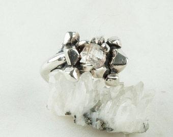 Venus Elixir Ring