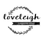 LOVEleighOKLA