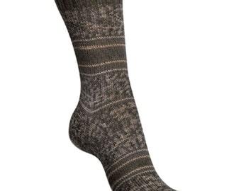 Regia Sock Yarn Pairfect 2, 100g/459yd, 7122