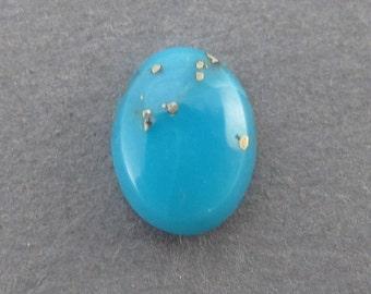 Old StockTurquoise Designer  Cabochon SALE 50% OFF