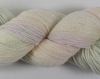 Gryffin--Pixie Dust LOT B 600 meters (100 grams)