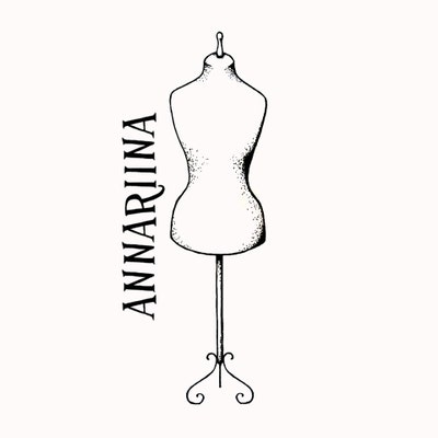 Annariina Design