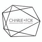 Charlieandthefox