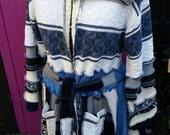 Neptune-Upcycled-Sweater-Coat