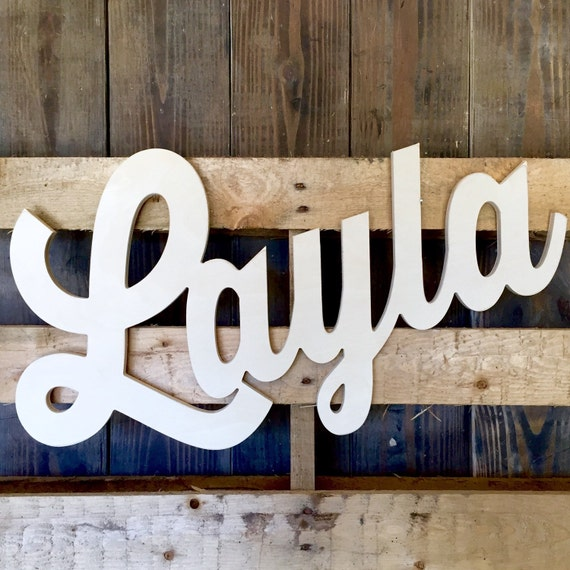 unfinished wood letters unfinished wood letters name ready to diy 4inches up to 25367