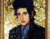 SALE ... Bob Dylan, Like a Rolling Stone