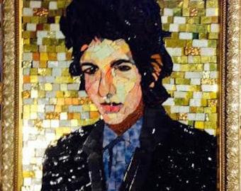Bob Dylan, Like a Rolling Stone