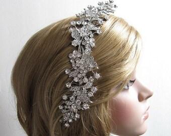 Bridal hair accessories,Wedding hair jewellery,Bridal hair comb,Wedding hair piece,Bridal headpiece,boho headpiece,Wedding hair clip,Bridal