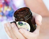 Hydra Healing Skin Rescue Gel