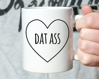 Anniversary Gifts for Boyfriend Birthday Gift for Him Boyfriend Gift Girlfriend Gift Husband Gift Long Distance Boyfriend Gift Dat Ass