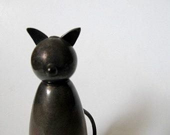 Cat Jigger by Napier
