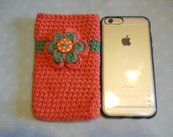 Cell Phone Case, Apple I Phone Case, Cell Phone Protector