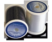 Superior threads MONOPOLY invisible polyester monofilament thread & bobbins