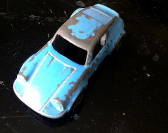 Tootsie Toy diecast car