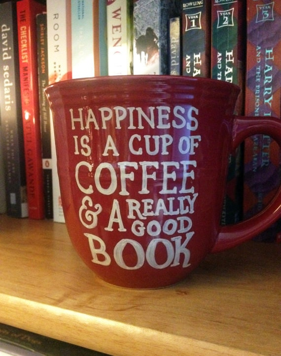 Books | Tyson Adams |Happiness And Books