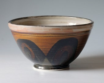 Handmade Mixing bowl
