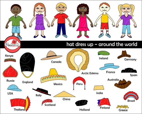 15 Traditional Hats From Different Countries With Meanings ...   Traditional Hats From Around World