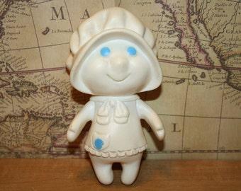 Pillsbury Doughboy - 1972 - item #2199
