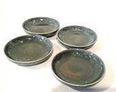 Sauce Bowls Dipping Dishes Prep Bowls
