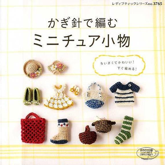 crochet books free download pdf