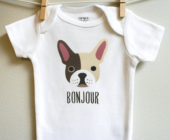 french bulldog baby clothes baby clothes french bulldog baby clothes by 9806