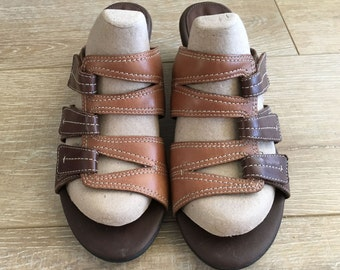 Leather Shoes, Leather Sandals, Clarks Shoes, Clarks Leather Shoes, Clarks Shoes, Clarks Sandals, Clarks wedge shoes