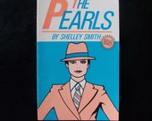 The Pearls (Naiad Press novel, 1987)