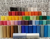 8 Sheets of 12 x 24  Oracal 631 Crafting Vinyl Adhesive