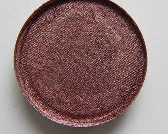 Cherry Cola, Pressed Eyeshadow, 26mm Pan