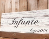 Reserved for Sheryllomanto WEDDING GUEST BOOK-Wedding Guest Book Alternative-Wedding Guest Book Wood-Wedding Guest Book Sign-Wooden Wedding