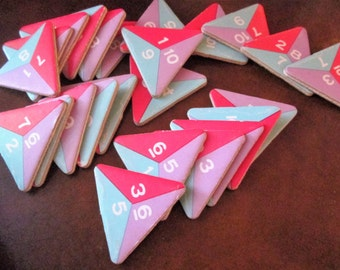 1962 Parker Brothers Contack Matching Triangle Game.  Made in USA.  Y-151