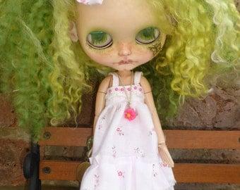 Blythe Sweet Tea Party Dress (BD14016)