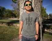 Grow Your Own Food T-Shirt for Men - Garden Lovers Shirt