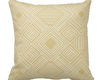 yellow decorative pillows couch pillows yellow throw pillow accent pillow pillow sets
