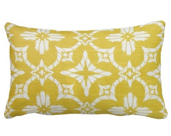 outdoor pillows yellow outdoor pillows yellow outdoor pillow covers yellow outdoor cushion